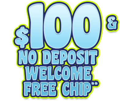 No Deposit No Max Cash Out Bonus Vegas Rush Casino Everbali